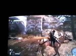 Assassin's Creed Brotherhood How to get across the south bridge