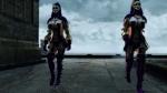 DLC trailer | Assassin's Creed Brotherhood Videos
