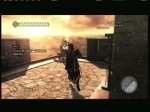Part 02: Monteriggioni, January 1500 - Learning to use the Canno | Assassin's Creed Brotherhood Videos