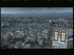 Part 04: Rome, January 1500 - Expanding the map detail from on h | Assassin's Creed Brotherhood Videos