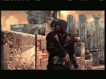 Part 07a: Crepi Il Lupo - The Wolfman Battle taking NO Damage! | Assassin's Creed Brotherhood Videos