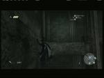 Unlocking The Golden Boy Achievement | Assassin's Creed Brotherhood Videos