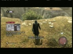 Part 09: Between a Rock and a Hard Place - Completing the Assass | Assassin's Creed Brotherhood Videos