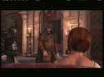 Part 11: Man of the People - Adding to the numbers of the Guild | Assassin's Creed Brotherhood Videos