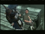 Part 13:  The Road to Assassin Recruit Management - Dealing with | Assassin's Creed Brotherhood Videos