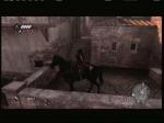 Part 14: An Unexpected Visitor - Reuniting with Leonardo Da Vinc | Assassin's Creed Brotherhood Videos