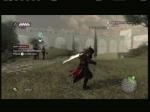 Part 15 War Plans - Use the Mercenaries to obtain the War Machin | Assassin's Creed Brotherhood Videos