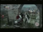 Part 19:  Leonardo's Machines: Naval Cannon - Kick then Kill, Ki | Assassin's Creed Brotherhood Videos