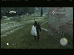 Part 20:  Leonardo's Machines: Flying Machine 2.0 - Obtaining th | Assassin's Creed Brotherhood Videos
