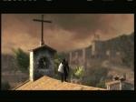 Part 20:  Leonardo's Machines: Flying Machine 2.0 - Getting in t | Assassin's Creed Brotherhood Videos