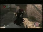 Part 20:  Leonardo's Machines: Flying Machine 2.0 - Getting to t | Assassin's Creed Brotherhood Videos