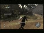Part 21: Leonardo's Machines: Hell on Wheels - The first tank on | Assassin's Creed Brotherhood Videos