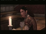 Part 22: Escape from Debt - The Route to the Banker | Assassin's Creed Brotherhood Videos