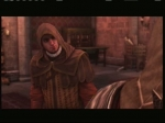 Part 25: Ascension - Rising to become the Leader of the Order | Assassin's Creed Brotherhood Videos
