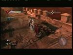 Part 28: Pax Romana - A Borgia-Kicking Good Time! | Assassin's Creed Brotherhood Videos