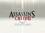 Dev Diary #2 | Assassin's Creed II Videos
