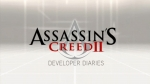Dev Diary #5 | Assassin's Creed II Videos