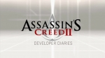 Dev Diary #6 | Assassin's Creed II Videos