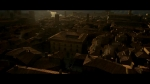 The full 30-minute Lineage movie | Assassin's Creed II Videos
