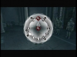 Street Cleaner Achievement / Trophy | Assassin's Creed II Videos