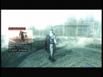 San Gimignano Dash | Assassin's Creed II Videos
