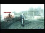 San Gimignano Dash | Assassin's Creed II Videos