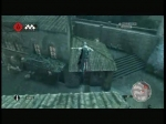 3: Requiescat in Pace - What Goes Around (2) | Assassin's Creed II Videos