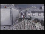 4: The Pazzi Conspiracy - Farewell Francesco | Assassin's Creed II Videos