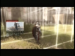 San Marco Scuttle | Assassin's Creed II Videos