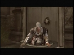 4: The Pazzi Conspiracy - Novella's Secret | Assassin's Creed II Videos
