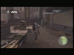 Political Suicide | Assassin's Creed II Videos