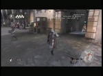 Meeting Adjourned | Assassin's Creed II Videos