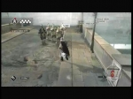 Peacekeeper | Assassin's Creed II Videos