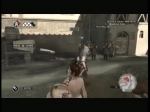 Leader of the Pack | Assassin's Creed II Videos