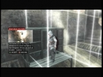 Reap What You Sow | Assassin's Creed II Videos