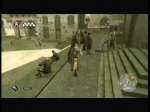Flee Market | Assassin's Creed II Videos
