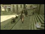 Flee Market | Assassin's Creed II Videos