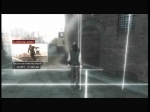 Florentine Sprint | Assassin's Creed II Videos