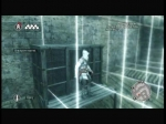No Camping | Assassin's Creed II Videos