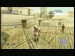 5: Loose Ends - Come Out and Play | Assassin's Creed II Videos