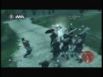 5: Loose Ends - Behind Closed Doors | Assassin's Creed II Videos