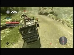 6: Rocky Road - Romagna Holiday | Assassin's Creed II Videos