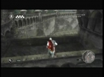 Ravaldino's Secret - Finding Qulan Gal's Tomb | Assassin's Creed II Videos