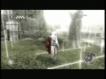 Romagna Hustle | Assassin's Creed II Videos