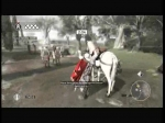 Horseplay | Assassin's Creed II Videos
