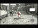 Courier - The Messenger's Burden | Assassin's Creed II Videos