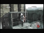 Arch Enemies | Assassin's Creed II Videos