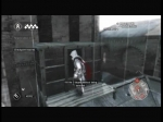 Beginnings of a Conspiracy | Assassin's Creed II Videos