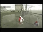 Dead On Arrival | Assassin's Creed II Videos