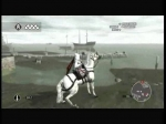 Wet Work | Assassin's Creed II Videos